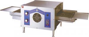 Печь для пиццы (конвеерная ) jeju JTO-2