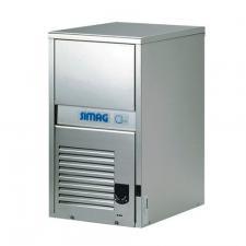 Льдогенератор Simag SD-18