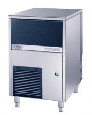 Льдогенератор Brema GB 1540 A-Q