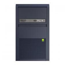 Льдогенератор brema CB-184A-Q