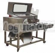 Филетировочная машина