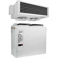 Сплит-система polair standard sm 232 S
