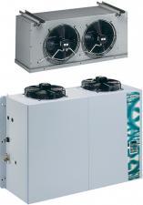 Сплит-система SPM 022 Z