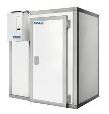 Холодильная камера polair КХН