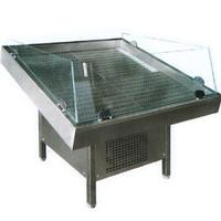 Рыбный стол 110-110-104