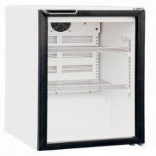 Холодильный шкаф  Helkama С165G V STANDART