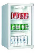 Шкаф морозильный Gastrorag JC1-10