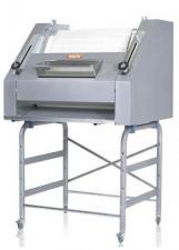 Тестоформовочная машина для багетов BM1 GLIMEK