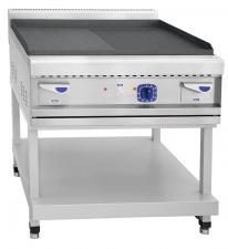 Контактная  жарочная поверхность Abat АКО-90П-02