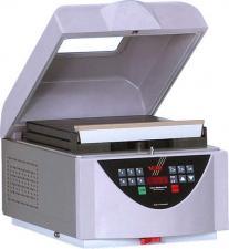 Вакуумная машина VC 999 K3