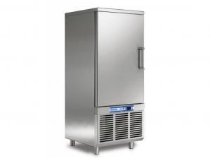 Шкаф шокового заморозки и охлаждения IRINOX (Италия)  A14