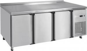 Холодильный стол Desmon
