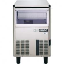 Льдогенератор Simag SDN 65