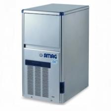 Льдогенератор Simag SD 23 AS-F