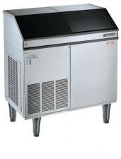 Льдогенератор Scotsman ACM 225 AF